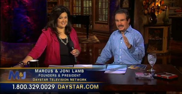 marcus-and-joni-lamb-DAYSTAR