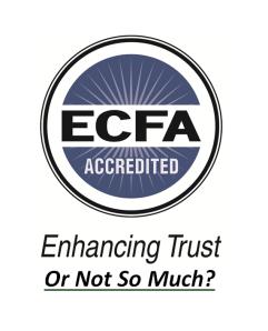 ECFA Trust